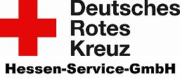 Rotkreuzversand-Logo